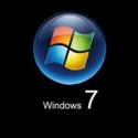 Imagen para la categoría Windows