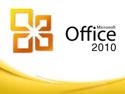 Imagen para la categoría Microsoft Office