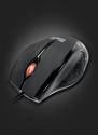 Imagen de Mouse Kilp Extreme KMO 104