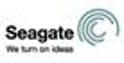 Imagen del fabricante Seagate