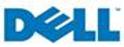 Imagen del fabricante Dell