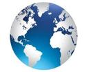 Imagen para la categoría Internet Solutions
