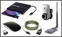 Imagen para la categoría Accesorios para Laptops