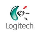 Imagen del fabricante Logitech