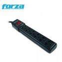 Imagen de Regleta Forza PS-001B