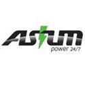 Imagen del fabricante Asium