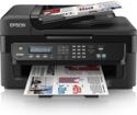 Imagen para la categoría impresoras inyección de tinta