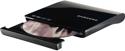 Imagen de Quemador de DVD Samsung Se-208