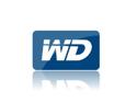 Imagen del fabricante Western Digital