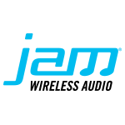 Imagen del fabricante JAM