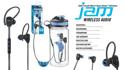 Imagen de Audífonos deportivos bluetooth JAM