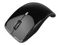 Imagen de Mouse Klip Xtreme Kurve KMO-375