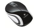 Imagen de Mini mouse Logitech M187