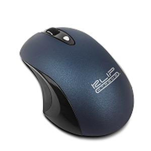 Imagen de Mouse Klip Xtreme  GhosTouch KMW-400