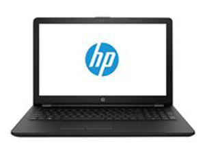 """Imagen de Laptop HP 15-bs041la Core i5 15.6 """""""