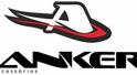 Imagen del fabricante Anker
