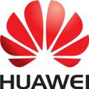 Imagen del fabricante Huawei
