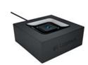 Imagen de Receptor de música Bluetooth Logitech 910-1277