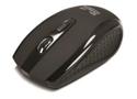 Imagen de Klip Xtreme - Mouse  KMW-340 - Wireless  - 2.4 GHz - Red,Black - Nano - 6-button Opt