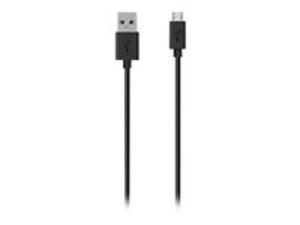 Imagen de Belkin MIXIT - Cable USB - 4 PIN USB tipo A (M)