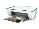 Imagen de HP Deskjet Ink Advantage 2675 All-in-One