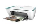 Imagen de HP Deskjet Ink Advantage 2675 All-in-One