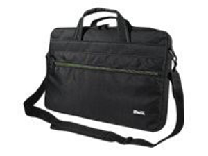 "Imagen de Klip Xtreme KNC-410 Rambler Laptop case - Funda de transporte para portátil - 16"""