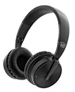 Imagen de Klip Xtreme - KHS-672BK - Headphones