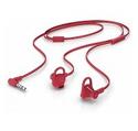 Imagen de HP - Doha - Headset