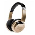 Imagen de Klip Xtreme - KHS-851BK - Headphones