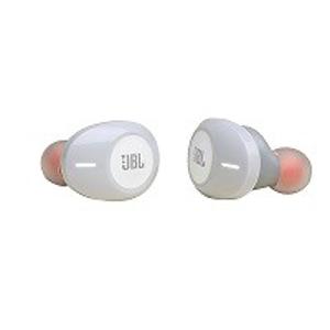 Imagen de JBL TUNE - T120 - True wireless earphones  - Wireless - Black