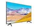 "Imagen de Samsung - 50"" TU8000 Crystal UHD 4K Smart TV - UN50TU8000PXPA  - Pantalla Crystal Display"