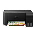 Imagen de Epson L3150 - Photo printer - Printer / Copier / Scanner  - Ink-jet - Color - USB / Wi-Fi - 216 x 297 mm