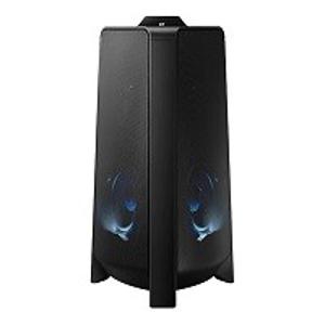 Imagen de Samsung Giga Party Audio MX-T50