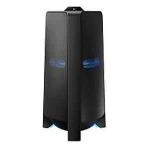 Imagen de Samsung Giga Party Audio MX-T70