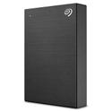Imagen de Seagate Backup Plus Slim - External hard drive - 2 TB