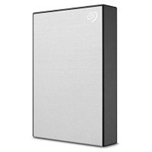 Imagen de Seagate Backup Plus - External hard drive - 4 TB