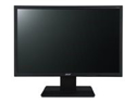 "Imagen de Acer V226HQLB - Monitor LED - 21.5""  - 1920 x 1080 Full HD (1080p) - TN - 200 cd/m² - 5 ms - HDMI, VGA"