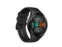Imagen de Huawei - GT2 E B19S- Smart watch