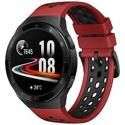 Imagen de Huawei GT2 E B19R - Smart watch - Lava red