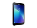 "Imagen de Samsung - 8"" - 16 GB  - 3 GB RAM - Android 7.1 (Nougat) - Exynos - Black - SM-T395NZKAGTO"