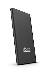 Imagen de Klip Xtreme KBH-140 - Cargador portátil - 3700 mAh (USB)
