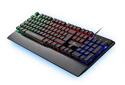 Imagen de Xtech - Keyboard - Wired - XTK-510S