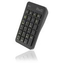 Imagen de Klip Xtreme  Keypad Num KNP-110 Wireless