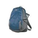 Imagen de Klip Xtreme KNB-425 Kuest laptop backpack