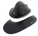 Imagen de Mouse inalámbrico Klip Xtreme KMW-750  - 2.4 GHz