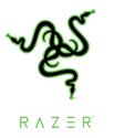 Imagen del fabricante Razer