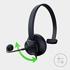Imagen de Razer - Headset - - RZ04-02920100-R3U1
