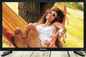 """Imagen de WESTINGHOUSE TELEVISOR 40"""" LED W40P21S-SM"""