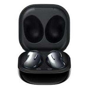 Imagen de Samsung - Earphones